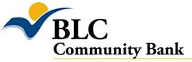BLC Bank Logo