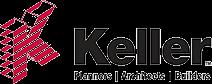 Keller Inc Logo