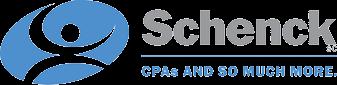 Schenck SC Logo