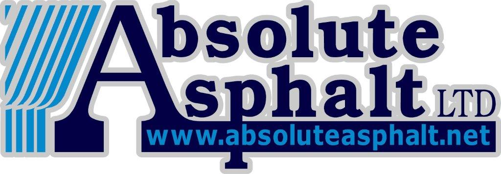 absolute asphalt logo