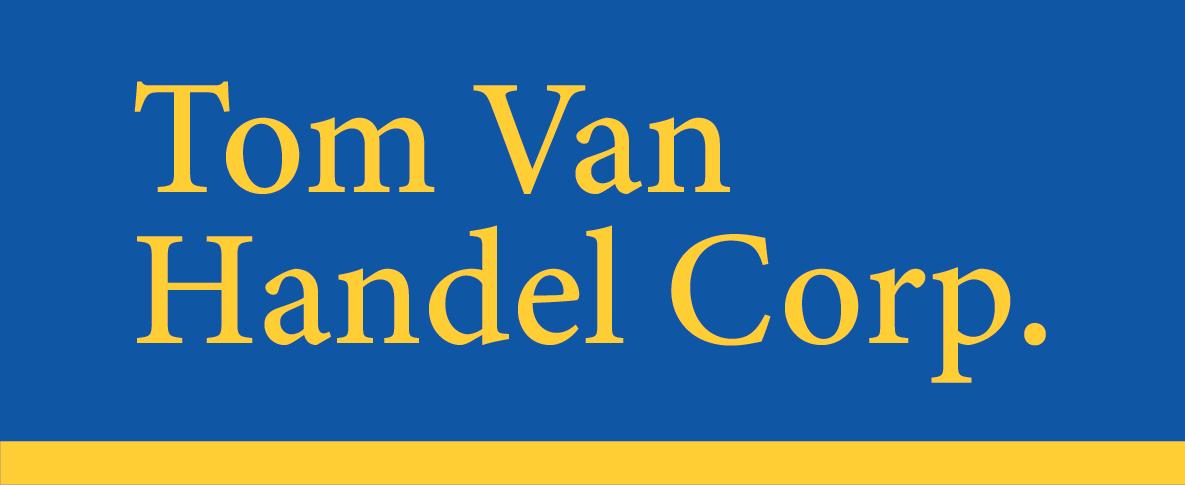 Tom Van Handel Corp